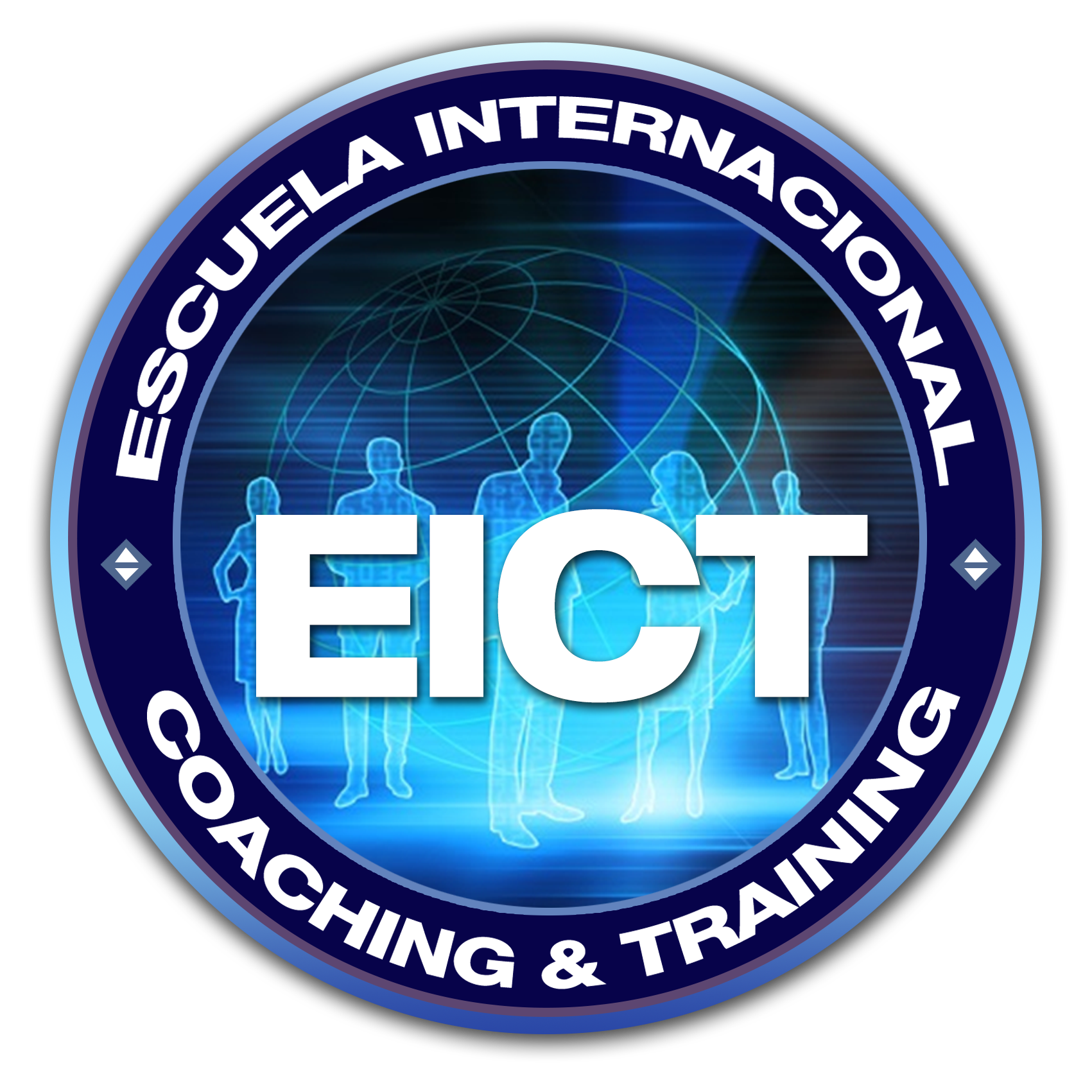 Escuela Internacional de Coaching