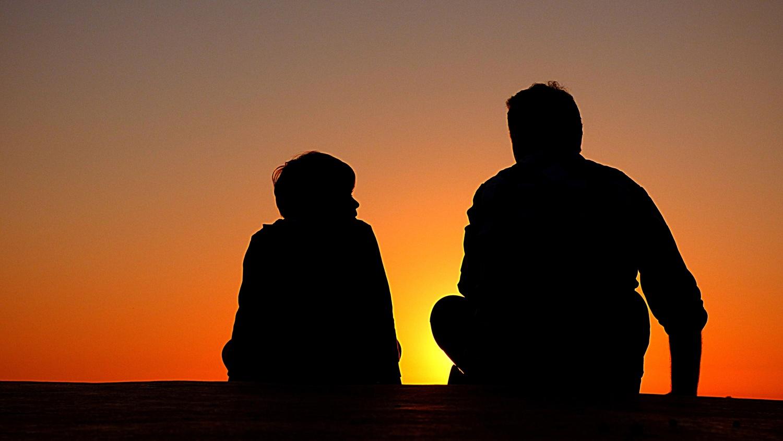 La empatía, una cualidad esencial para el Liderazgo